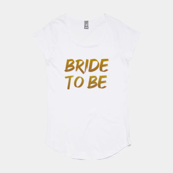 Bride to Be Thumbnail